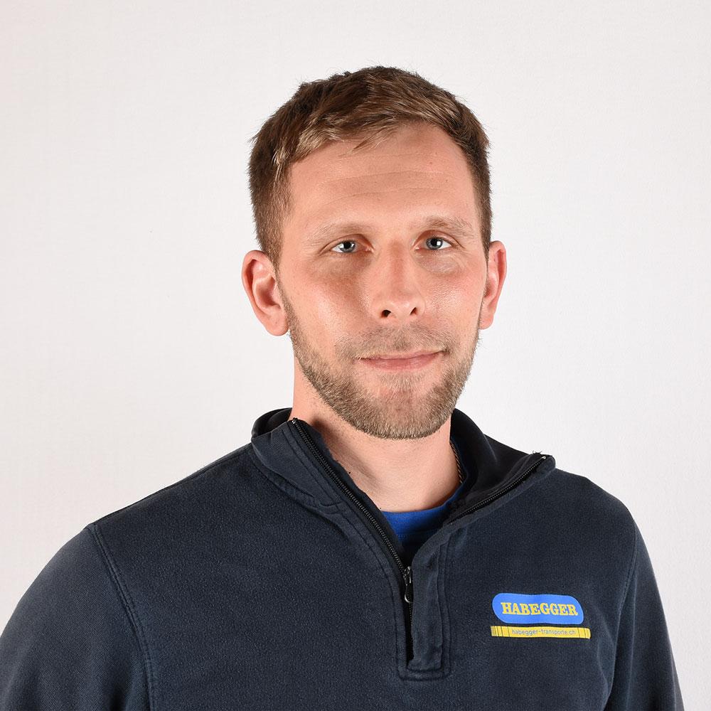 Stefan Gutjahr