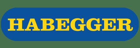 Habegger Transporte AG