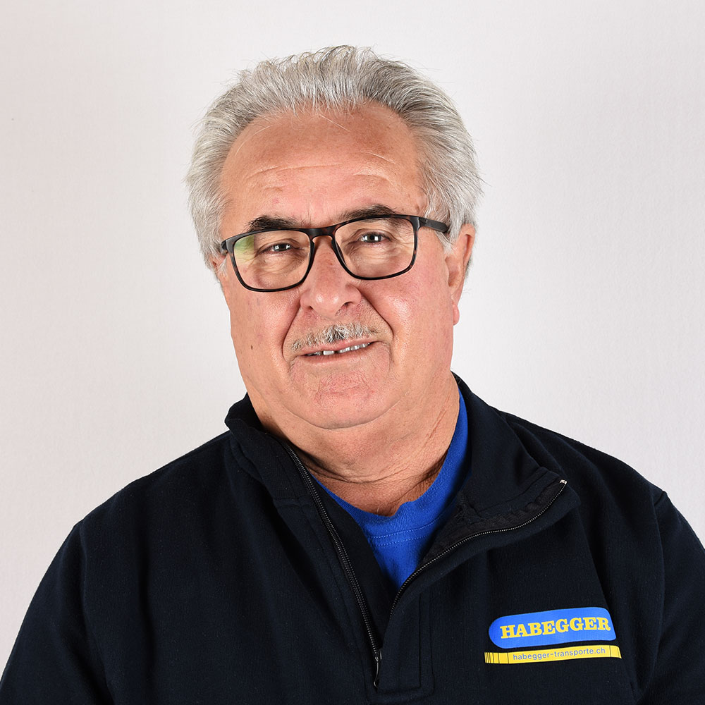 Pasquale Solimine